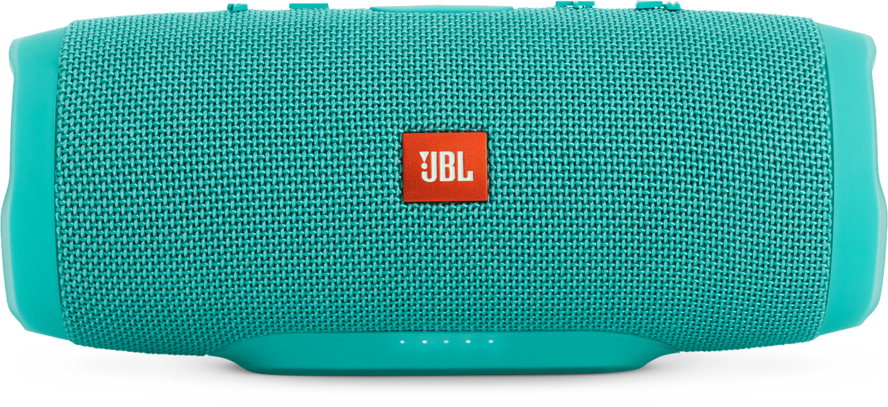 Charge 3 (Teal)