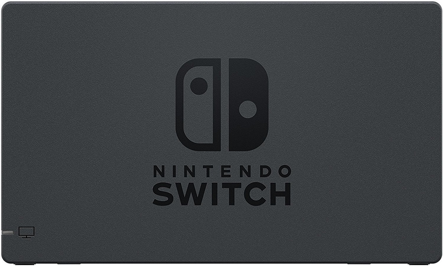 Switch Dock Set (OEM)