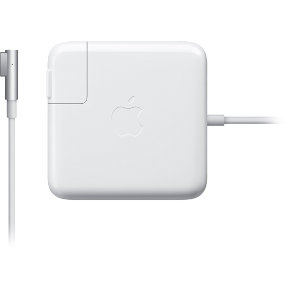 MagSafe Power Adapter (60W)