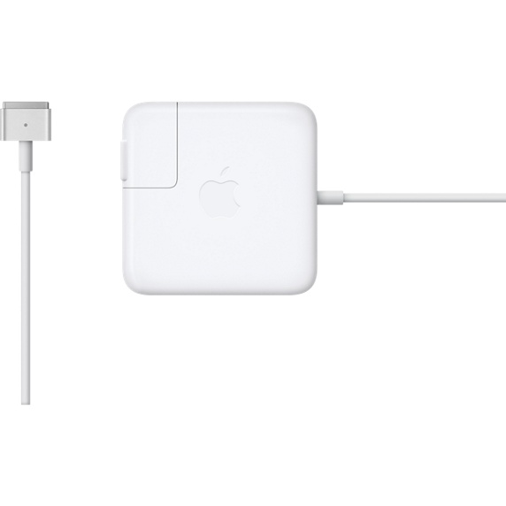 MagSafe 2 Power Adapter (45W)