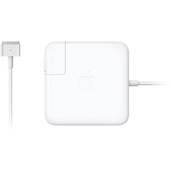 MagSafe 2 Power Adapter (60W)