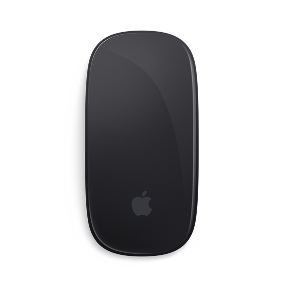 Magic Mouse 2 (Space Gray)