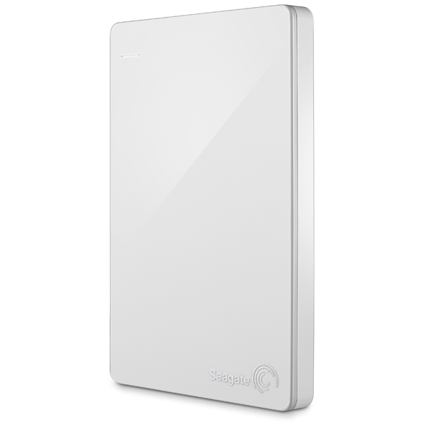 "Backup Plus Slim (1TB, USB3.0, 2.5"")"