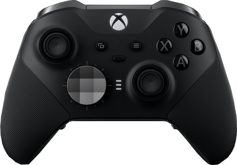 Xbox Wireless Controller Elite Series 2 (2029)