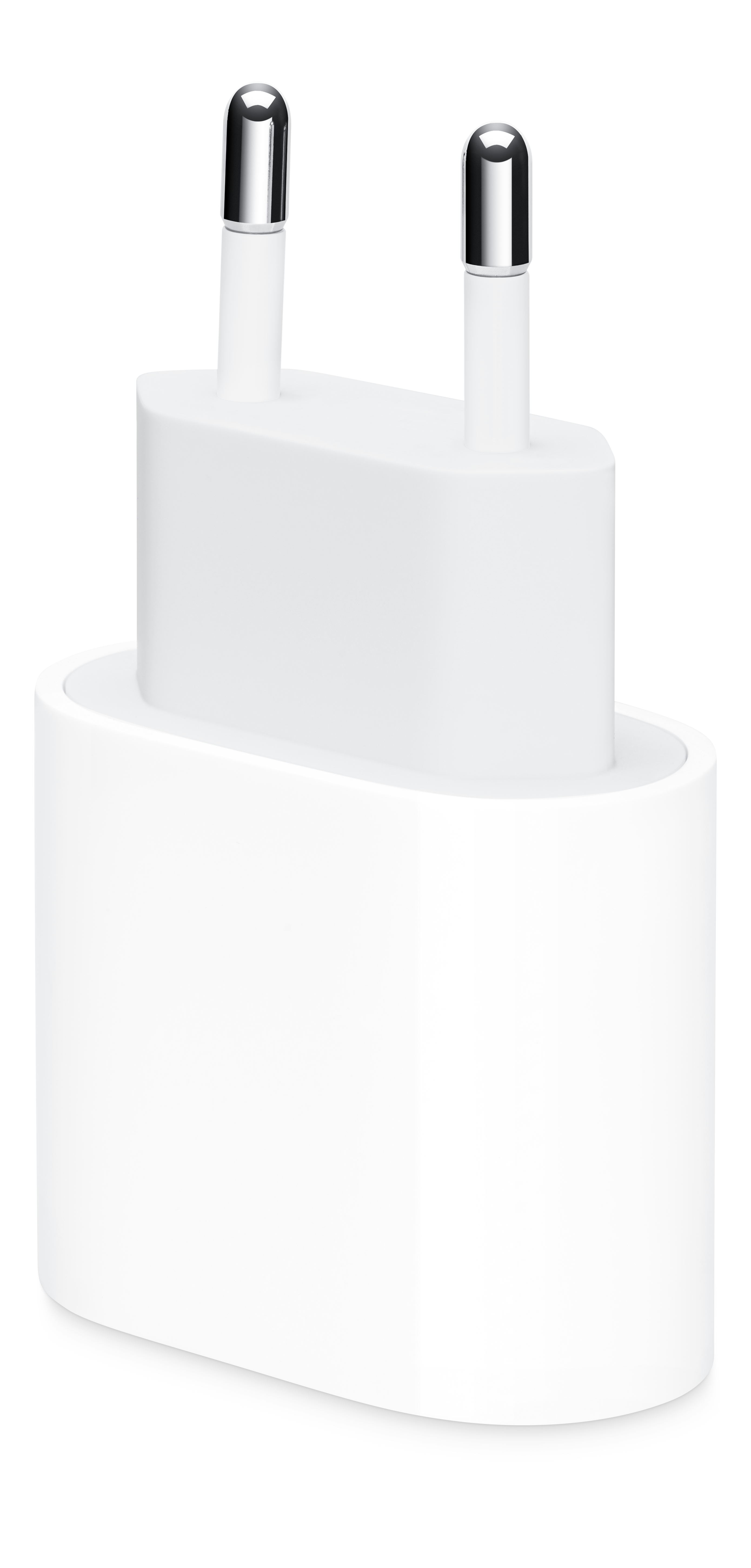 Power Adapter USB-C (20W)