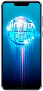 Honor Play 4 (64GB, Ultra Violet)