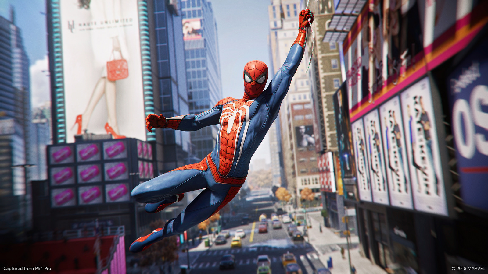 Spider-Man (ENG) – Collector's Edition